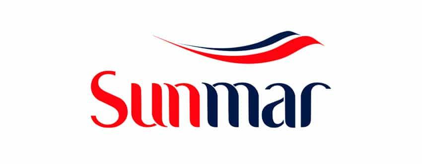 Sunmar_