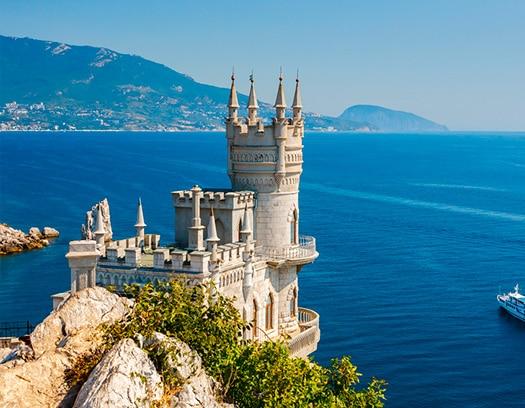 Crimea_hotels
