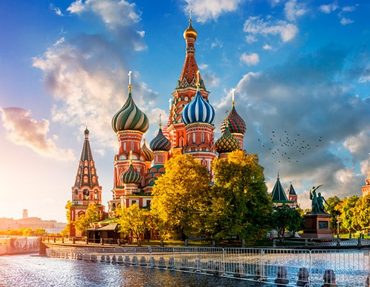 Moscow_hotels