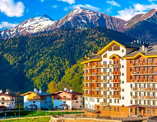 Sochi_hotels