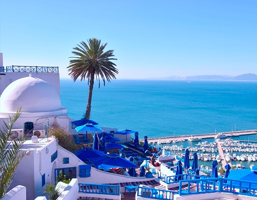Tunis_hotels